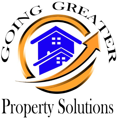 Going Greater Property Solutions